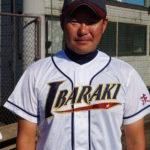 コーチ 堤 貴浩2019