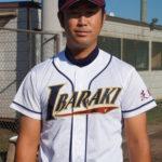 コーチ 藤田 明英2019