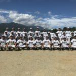 南信州CLUB2019