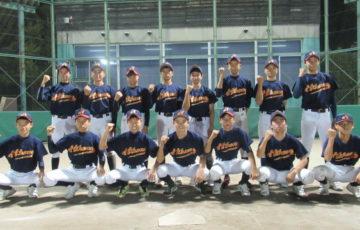 彦根クラブ2019