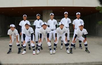 小松島南中学校2019