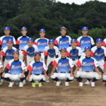 神奈川K-CLUB