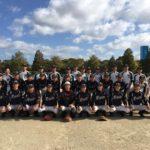 福岡選抜2019