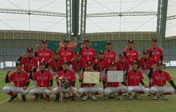 宮城選抜2019
