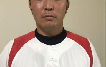 大阪市選抜_コーチ_坂本忍