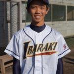 12 秋田 修生