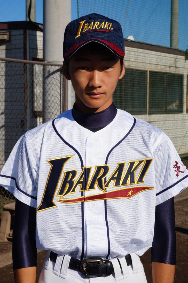 14 中村 実生2019