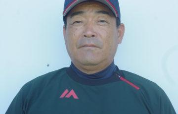 高知県選抜_28_内田コーチ