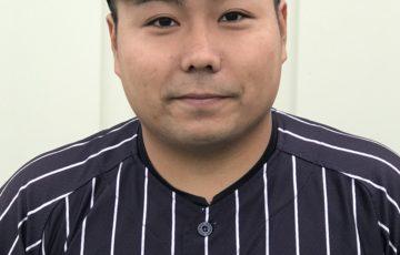 28_藤原義太郎