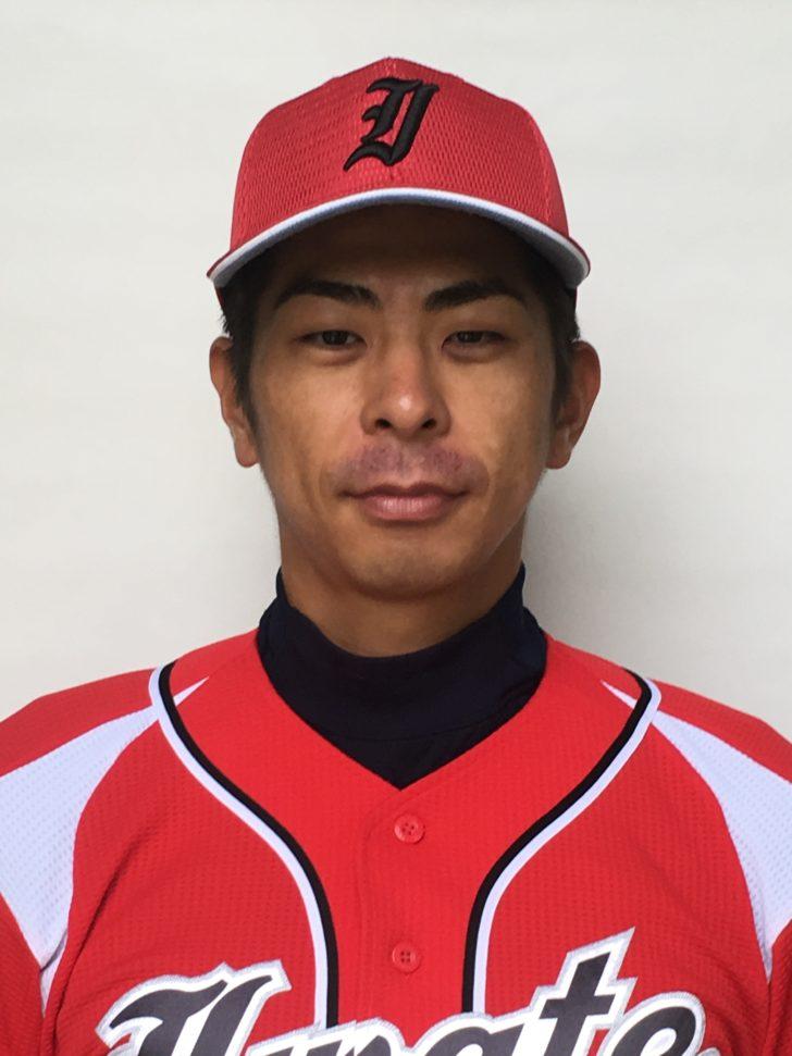 29_コーチ鈴木