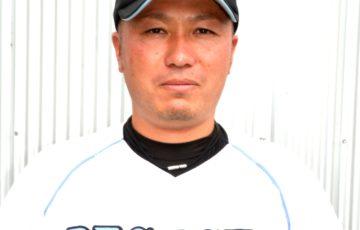 29_町田大将2019