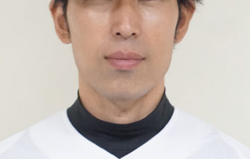藤井中学校_30_志村幸紀