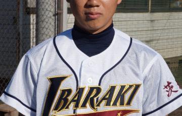 6 鈴木 康修2019