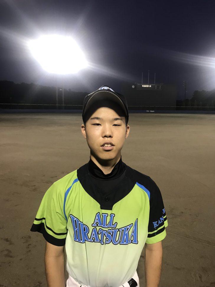 04_瀬戸2019