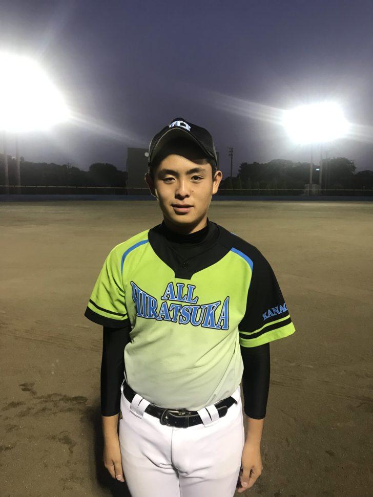 10_荒井2019