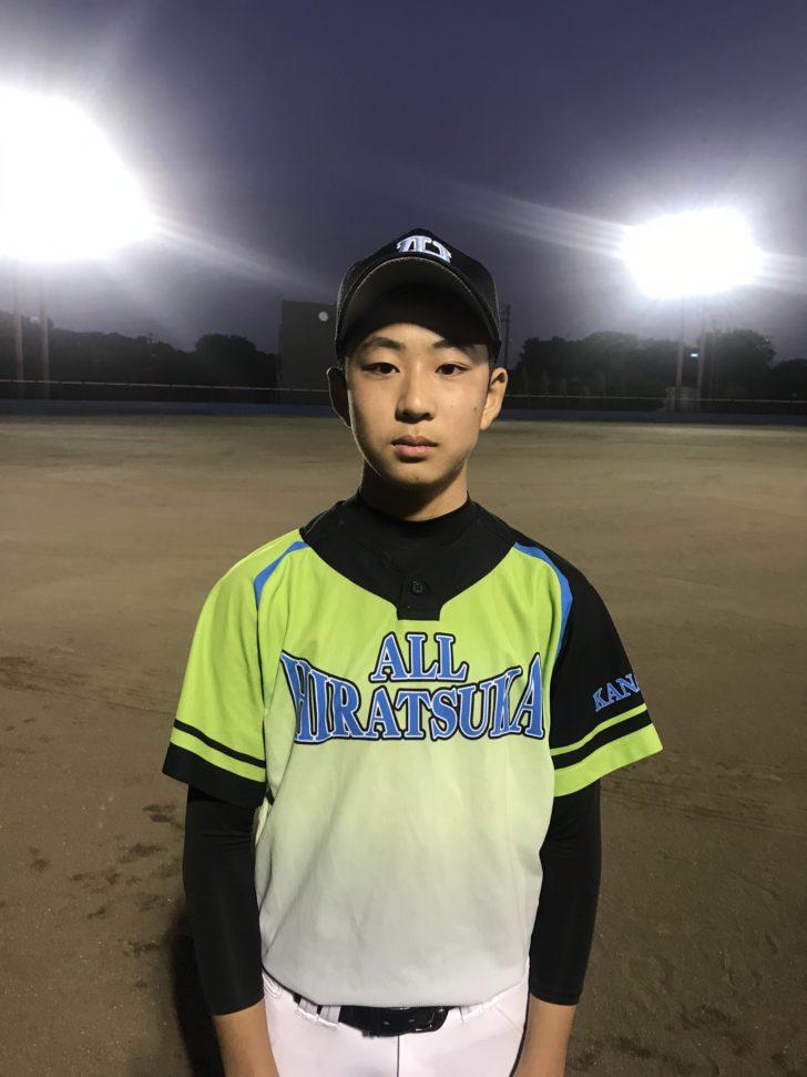 14_大野2019